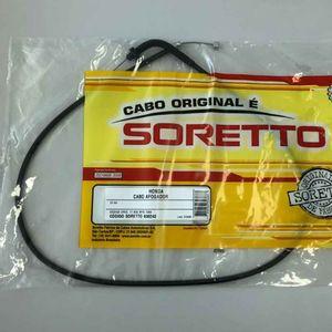 Cabo-Do-Afogador-Cb-500-1997-Ate-2005-Soretto-1