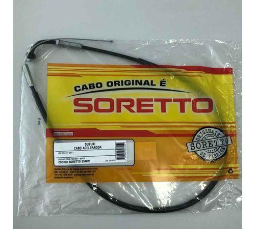 Cabo-De-Acelerador-Yes-125-Intruder-125-2004-2007-Soretto-1