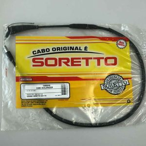Cabo-De-Acelerador-Xtz-125-2002-Ate-2008-Soretto-1