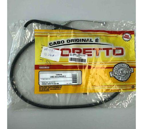 Cabo-De-Acelerador-Xt-660-R-2005-Ate-2011-B-Soretto-1