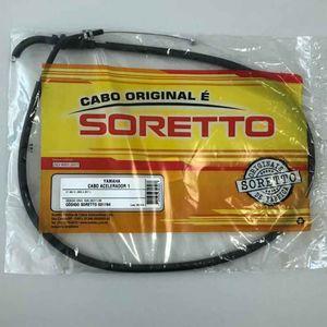 Cabo-De-Acelerador-Xt-660-R-2005-Ate-2011-A-Soretto-1