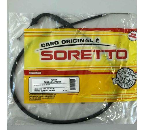 Cabo-De-Acelerador-Titan-Fan-125-Es-D-Ks-014-016--Soretto-1