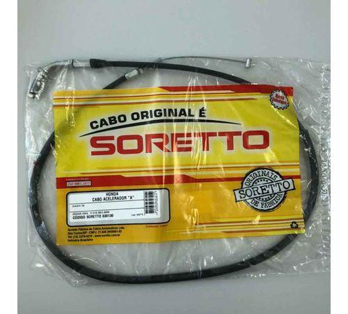 Cabo-De-Acelerador-Shadow-750-2006-Ate-2008-A-Soretto-1