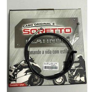 Cabo-De-Acelerador-Er-6n-Ninja-650-A-Soretto-1