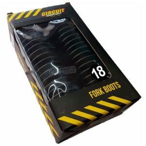 Sanfona-18-Dentes-Nxr-Bros-Xtz-125-150-Preta-Circuit-1