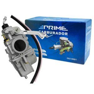 Carburador-Ybr-125-2000-Ate-2008-Prime-1