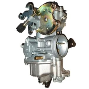 Carburador-Cbx-200-Nx-200-Xr-200-Prime-1