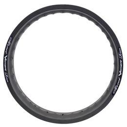 Aro-De-Roda-18-X-250-Aluminio-Preto-Fosco-Viper