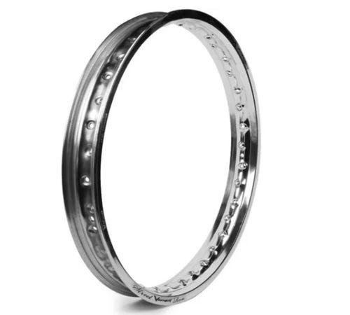 Aro-De-Roda-18-X-185-Aluminio-Polido-Viper