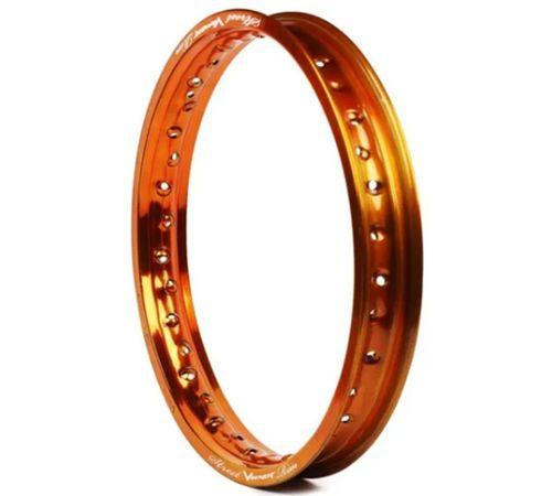 Aro-De-Roda-18-X-185-Aluminio-Dourado-Viper