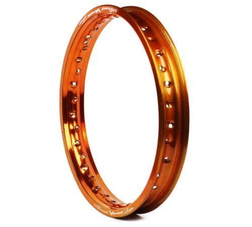 Aro-De-Roda-14-X-215-Aluminio-Dourado-Viper