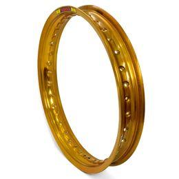 Aro-De-Roda-21-X-185-Aluminio-Dourado-Fabreck
