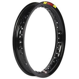 Aro-De-Roda-21-X-185-Aluminio-Preto-Fabreck