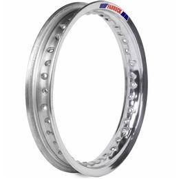 Aro-De-Roda-19-X-185-Aluminio-Polido-Fabreck