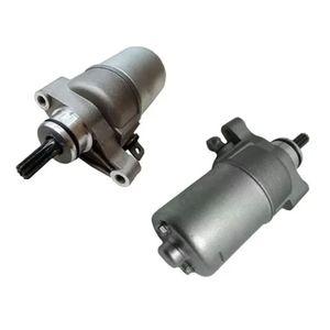 Motor-De-Partida-Arranque-Crypton-105-1998-Ate-2006-Cawu