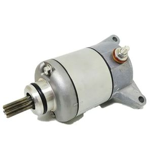 Motor-De-Partida-Titan-Fan-150-09-E-D-Bros-150-06-013-Cawu