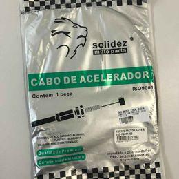 Cabo-De-Acelerador-Ybr-Factor-125-A-2014-2016-Solidez-1