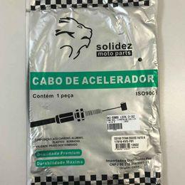 Cabo-De-Acelerador-Titan-Fan-150-2014-Ate-2016--A--Solidez-1
