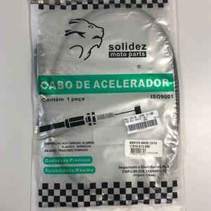 Cabo-De-Acelerador-Nxr-125-2013-Em-Diante-Solidez-1