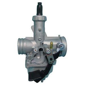 Carburador-Titan-150-2004-2008---Velth-1