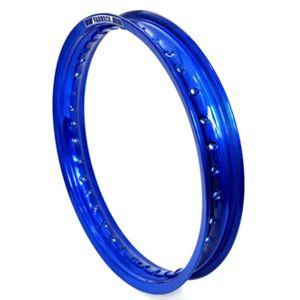 Aro-De-Roda-18-X-160-Aluminio-Azul---Fabreck-1