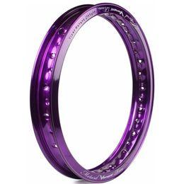 Aro-De-Roda-21-X-185-Aluminio-Motard-Roxo---Viper