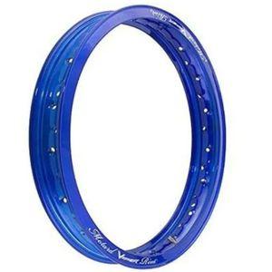 Aro-De-Roda-21-X-185-Aluminio-Motard-Azul---Viper