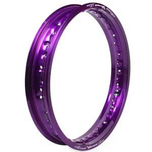 Aro-De-Roda-18-X-250-Aluminio-Roxo---Viper