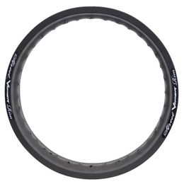 Aro-De-Roda-14-X-215-Aluminio-Preto-Fosco---Viper