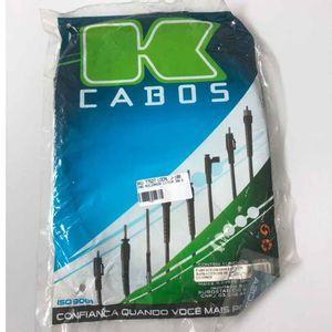 Cabo-De-Acelerador-Citycom-300--B----KCabos-1