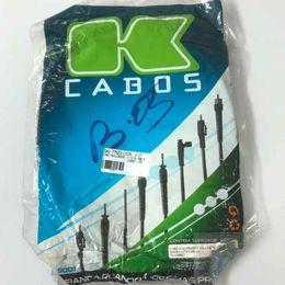 Cabo-De-Acelerador-Citycom-300--A----Kcabos-1