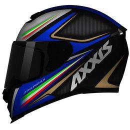 CAP-AXXIS-ITALY-AZ-1