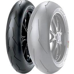 pneu-pirelli-supercorsa