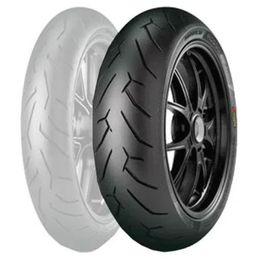 pneu-pirelli-diablo-rosso-2