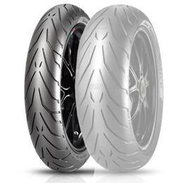 pneu-pirelli-angel-gt