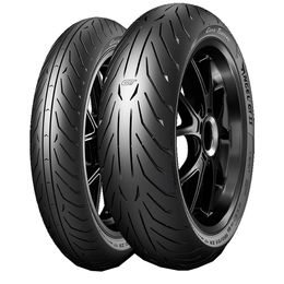pneu-pirelli-angel-gt2
