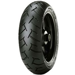 pneu-pirelli-diablo-scooter