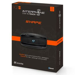 intercomunicador-interphone-shape-1