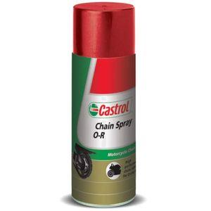 spray-corrente-castrol