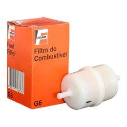 filtro-combustivel-fram