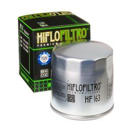 filtro-hiflo-hf163