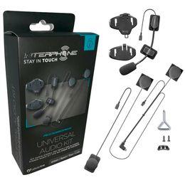 kit-audio-intephone-1