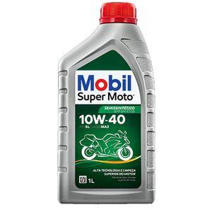 oleo-mobil-10w40-semi-power