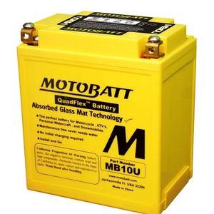 motobatt-mb10u-2