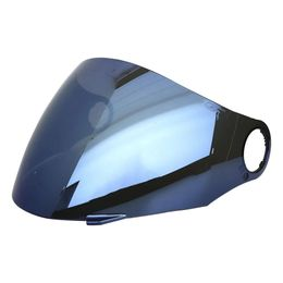 viseira-agv-blade-azul-polivisor