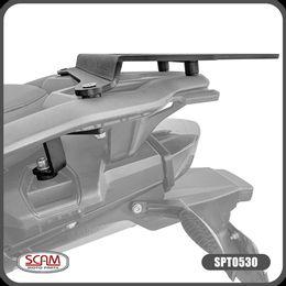 scam-spto530-1