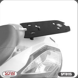 bagageiro-scam-spto115-1