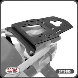 BAGAGEIRO-SPTO485-SCAM-1