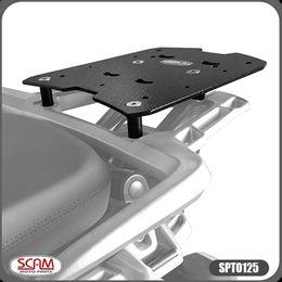 BAGAGEIRO-SCAM-SPTO125-1